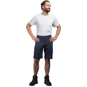 Tatonka Travel Shorts Men, azul